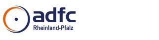 ADFC Speyer