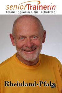 wels-senior-trainer